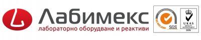 Лабимекс ООД